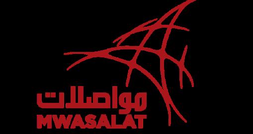 mwasalat-R-logo-png-620x330