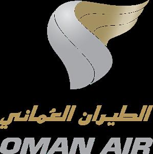 oman-air-logo-EBA5AADC48-seeklogo.com